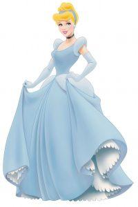 cinderella-disney-princess