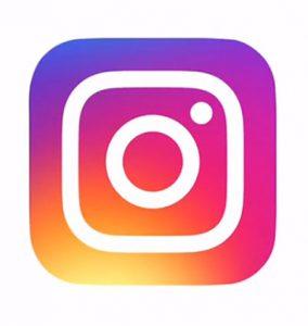 instagram_20160511-20160512_001-thumb-400xauto-548313