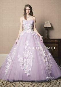 JIL0241_Purple_1