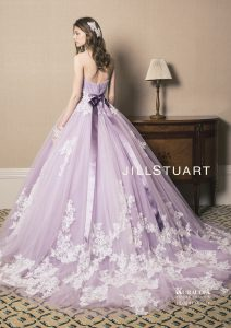 JIL0241_Purple_2