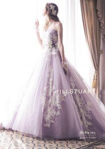 JIL0241_Purple_image